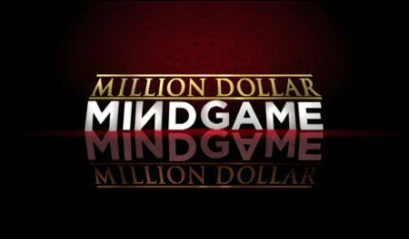 Million Dollar Mind Game / The Six / Six Minds